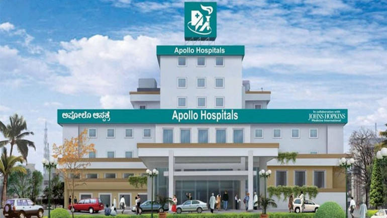 apollo hospitals first world health care Latest news view all apollo hospitals, hyderabad and rntcp jointly hosted the world tb day 2018 program at apollo health city apollo hospitals, hyderabad successfully performed a double hip surgery on a somalian patient using the direct hip anterior procedure, a first of its kind in india.