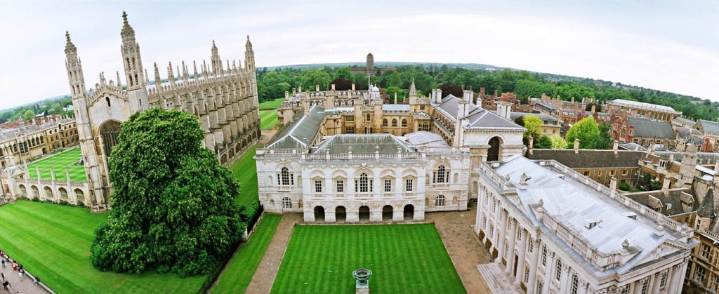 kings-college-cambridge-cambrige.jpg