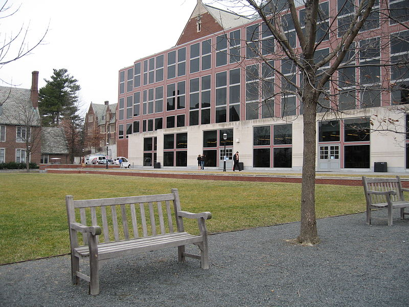 800px-Princeton_Frist_Campus_Center_back.jpg