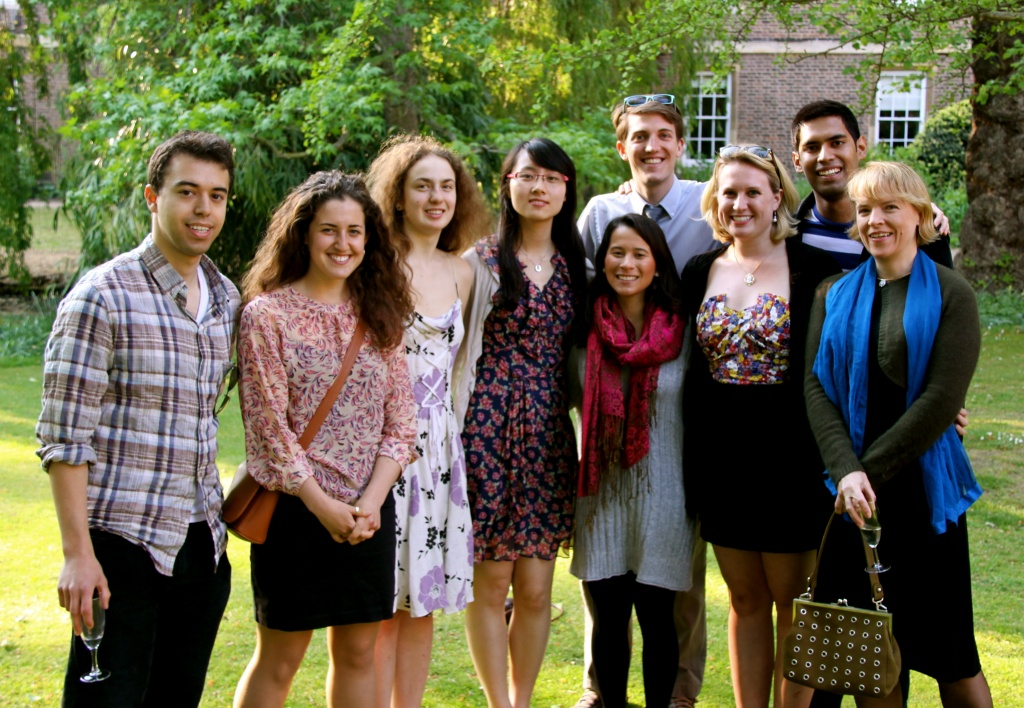 Wms-Fellows-Cambridge.jpg