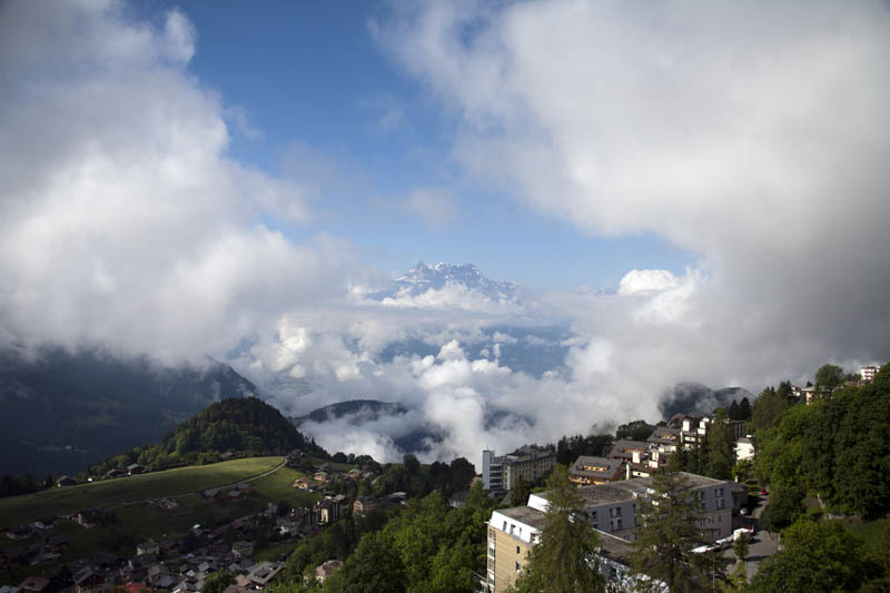 Leysin_2013_Countryside_014.jpg