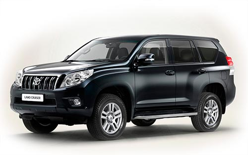 Toyota-Land-Cruiser-150.jpg
