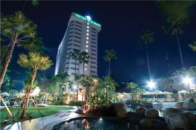 JOMTIEN PALM BEACH 4.jpg