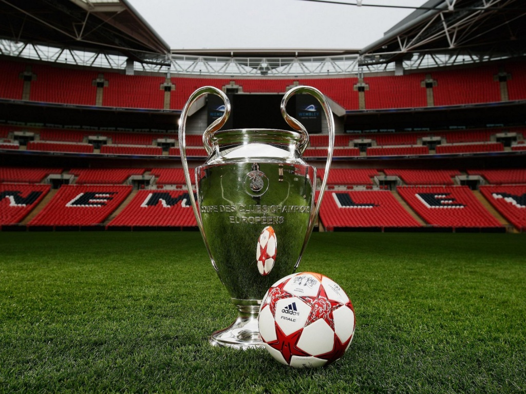 Bal-Champion-League-Wembley-1080x1440.jpg