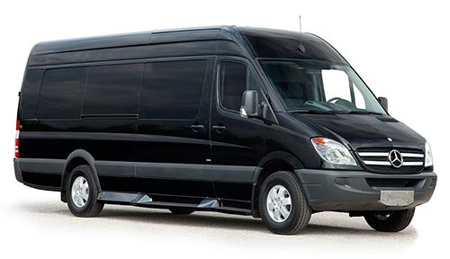 Mercedes-Sprinter-BLACK-LUX.jpg