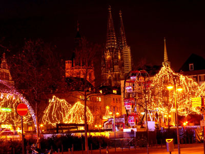 Christmas-market-Altstadt-Nord-Cologne-Germany.jpg