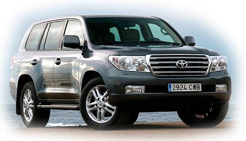 Toyota-Land-Cruiser-200.jpg